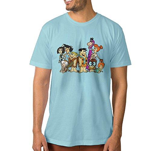 PTCYM (Flintstones Costumes Ideas)