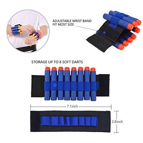 Tactical-Back-Holster-Pouch-Storage-Shoulder-Messenger-Bag-