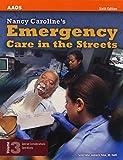 Nancy Caroline's Emergency Care in the Streets, Vol. 3