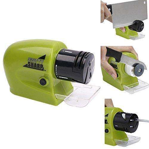 electric-knife-sharpener-multi-functional-motorized-knife-blade-sharpener-home-kitchen-knives-sharpe