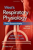 img - for West's Respiratory Physiology: The Essentials book / textbook / text book