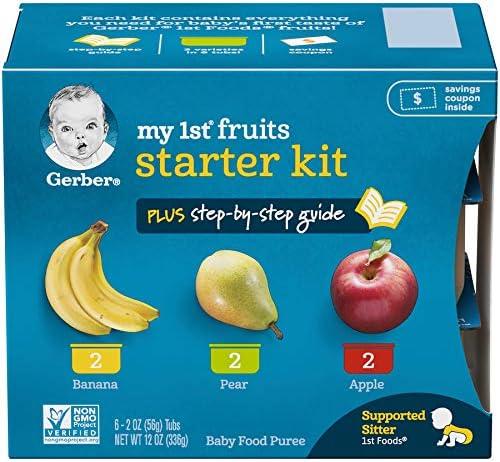 gerber-purees-my-1st-fruits-starter