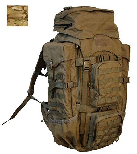 Eberlestock Terminator Pack - UNICAM II