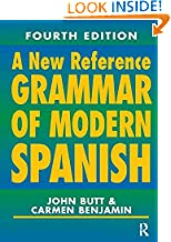 John Butt (Author), Carmen Benjamin (Author) (122)  78 used & newfrom$3.99