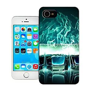 Unique Phone Case Cocktail glass#9 Hard Cover for 5.5 inches iphone 6 plus cases-buythecase by lolosakes