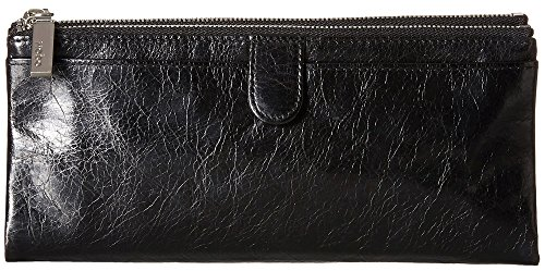 hobo-womens-taylor-black-vintage-leather-cell-phone-wallet