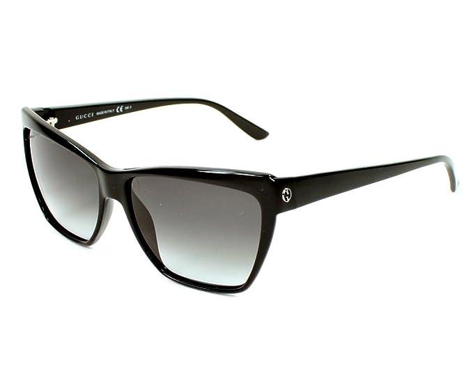 Gucci - Gafas de sol GG 3195 S: Amazon.es: Ropa y accesorios