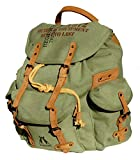 Kakadu Traders Australia Traveller Collection, Large Outdoor Backpack
