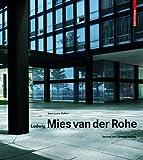 Mies Van der Rohe, Jean-Louis Cohen, 376437960X