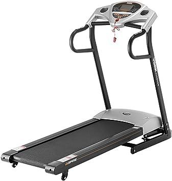 York Fitness Aspire cinta de correr o ir al gimnasio Fitness ...