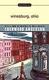 Image of Winesburg, Ohio (Signet Classics)