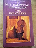 img - for The Golovlevs (The World's Classics) book / textbook / text book