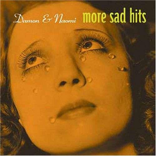 UPC 600197100714, More Sad Hits [Vinyl]