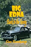 Big Edna, Dan Bomkamp, 0974905887