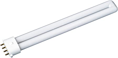 Fluorescent Replacement 2ft 11W Cool Daylight 6500K 865 PHILIPS T8 Led Tube