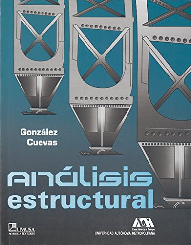 Analisis estructural/ Structural Analysis