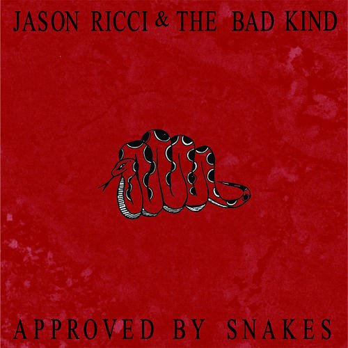 approved-by-snakes