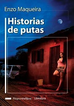 historias de prostitutas colegialas prostitutas