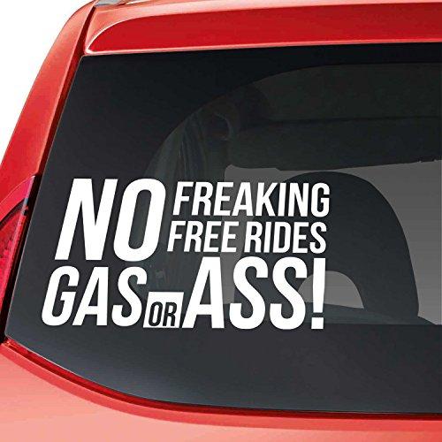 Big Ass Ride - 4