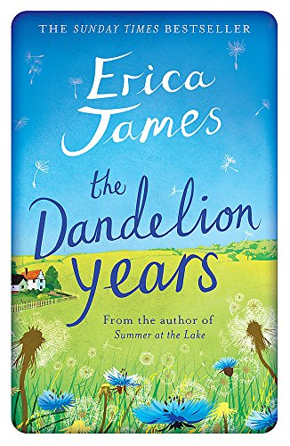 The Dandelion Years (Sunday In The Park With George Reviews)