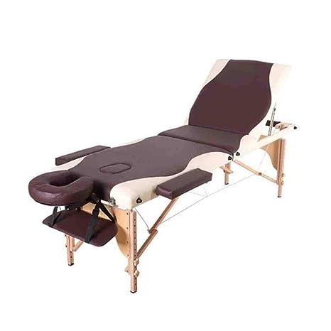 Lettino Da Massaggio Pieghevole Lettino Per Massaggi Lettino