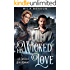 His Wicked Love: A Spells & Steel Romance