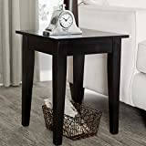 Cheap Turner End Table –