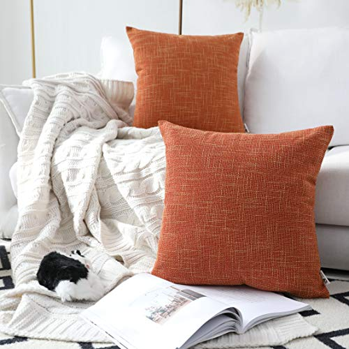 Kevin Textile Square Cushion 24 inch product image