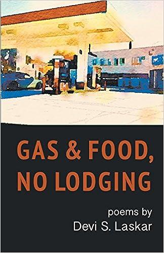 Gas food no lodging devi s laskar 9781635341607 amazon gas food no lodging devi s laskar 9781635341607 amazon books fandeluxe Gallery