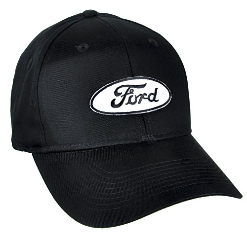 ford motor company clothing - 6