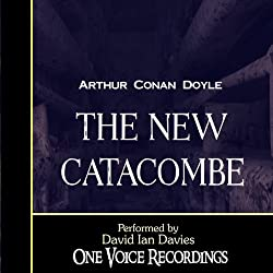 The New Catecombe
