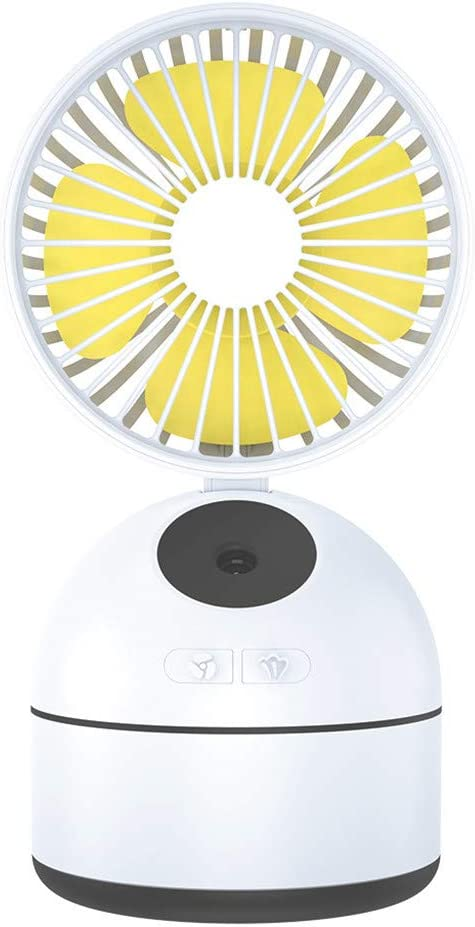 YWLINK Al Aire Libre PortáTil Nuevo Escritorio Mini Beauty Spray ...