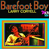 Barefoot Boy (Limited Edition)