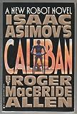 Utopia, Isaac Asimov and Roger MacBride Allen, 0441090796