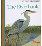 img - for [(The Riverbank )] [Author: Laura Bour] [Oct-2012] book / textbook / text book
