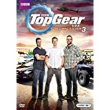 Top Gear: The Complete Third Season