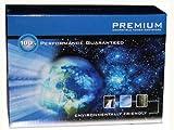 Premium B1170TTF Brother Comp Ppf-1170 - 2-Image Print Refill Rls