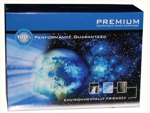 Premium B1170TTF Brother Comp Ppf-1170 - 2-Image Print Refill Rls by PREMIUM COMPATIBLES INC.