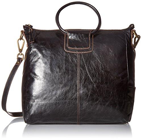 HOBO Sheila Oversized Cross Body Handbag product image