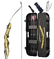 Southwest Archery Spyder Takedown Recurv...
