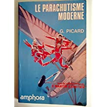 Parachutisme moderne