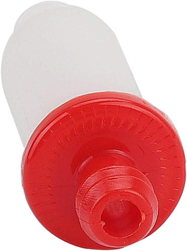 2012 SPORTSMAN 90 Yermax 3pcs fuel filter compatible with POLARIS 85-14 2530009 2012 SPORTSMAN 550