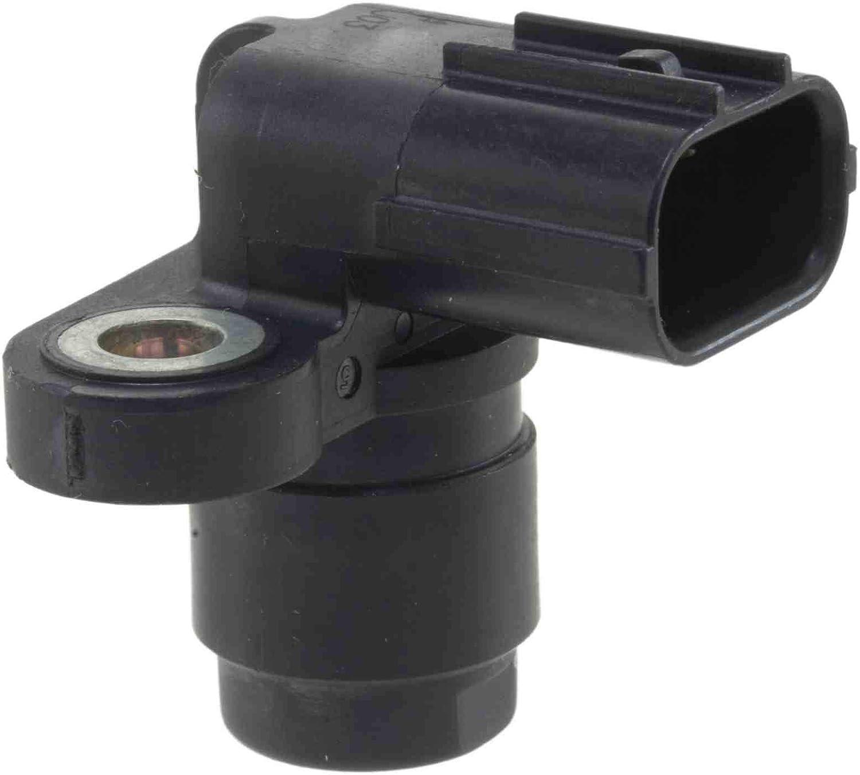 Engine Camshaft Position Sensor Standard PC605