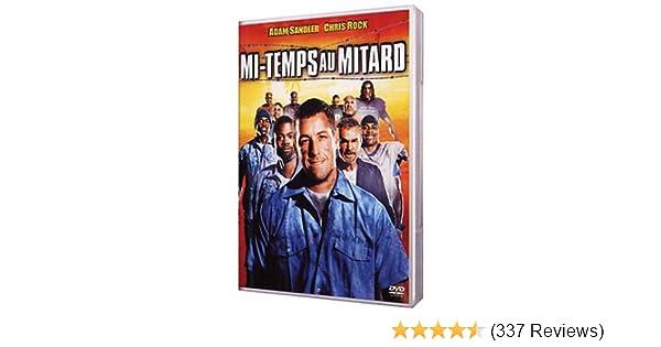 MITARD AU TÉLÉCHARGER MI-TEMPS FILM