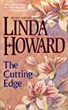 The Cutting Edge, Linda Howard, 155166478X