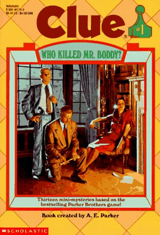 who-killed-mr-boddy-clue-book-1