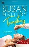 Tempting, Susan Mallery, 0373775210