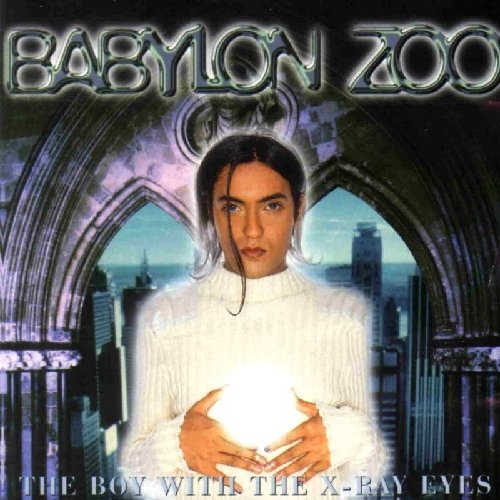 Babylon Zoo - The Best Singles Of All Time - The Nineties (CD7) - Zortam Music