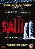 Saw 2 [DVD]