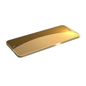 Anica A9 Plus Tarjeta SIM Dual Tarjeta de crédito Bluetooth ...